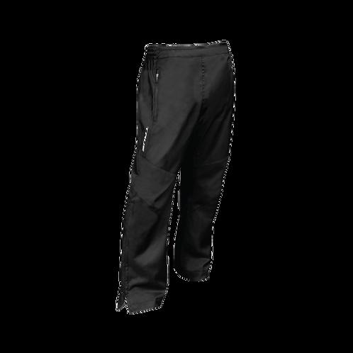 TRUE - Pantalon d'échauffement