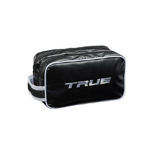 TRUE - Trousse de toilettes