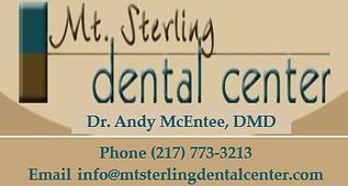 Mt. Sterling Dental Center Logo 3.png
