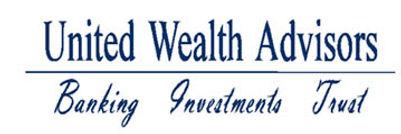 united_wealth.jpg