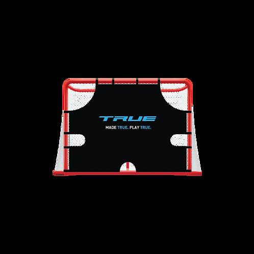 TRUE - Tutor cage
