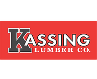 kassing_lumber.png