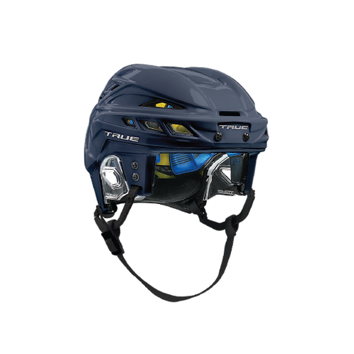 TRUE - Casque Dynamic 9