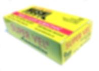 Hush Puppy yellow box angled.jpg
