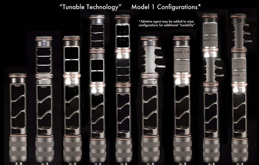 Tunable Technology array.jpg