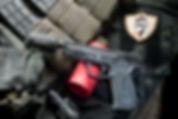 M&P M2 on tactical gear LR.jpg