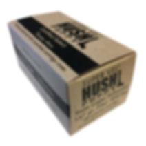 Hush Puppy brown box angled.jpg
