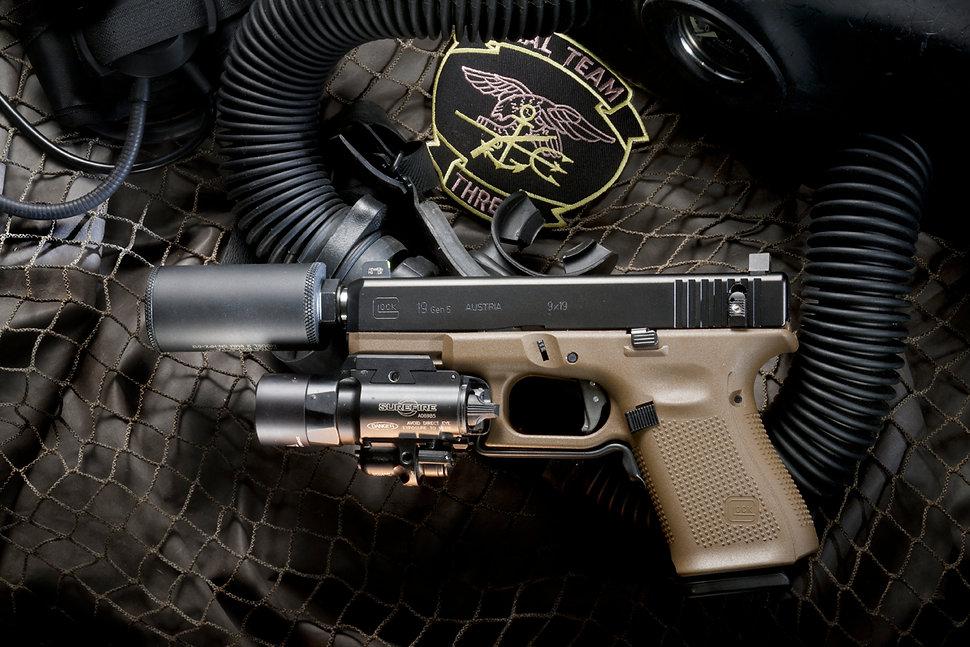 G19 on Drager HZ LR.jpg