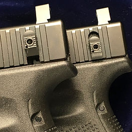 two Glock SLDs.jpg
