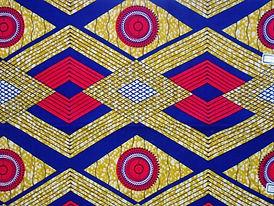 a6c785139df65a9e4e5d5d7765ecd667-african