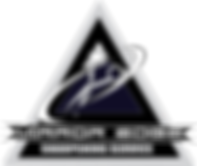 M1rrorEdge Logo (Sharpening Service) Sci