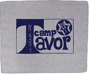 Camp Tavor blankets.png