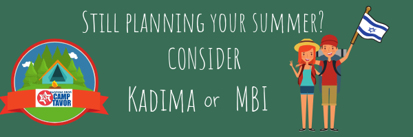 Kadima or MBI 1.png
