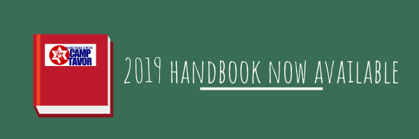 2019 Handbook .png