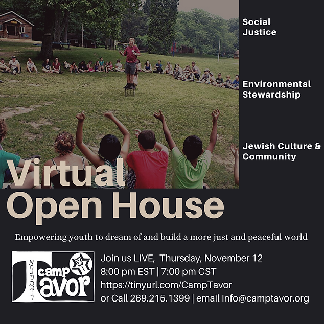 Virtual Open House (2).png