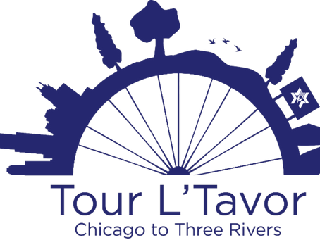 SAVE THE DATE: Tour L'Tavor is back!