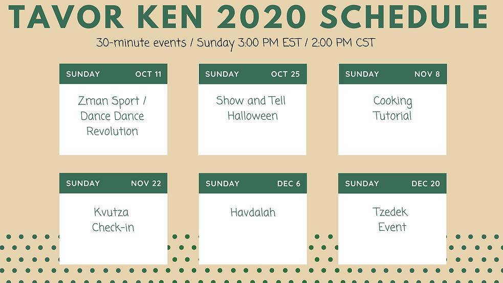 ken schedule (2).png