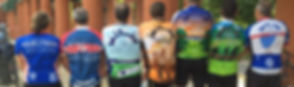 TLT bike jerseys.jpg