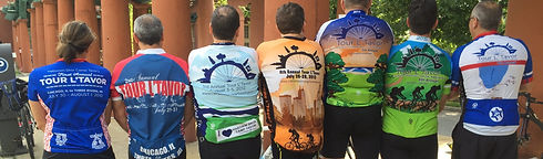 TLT bike jerseys.jpg