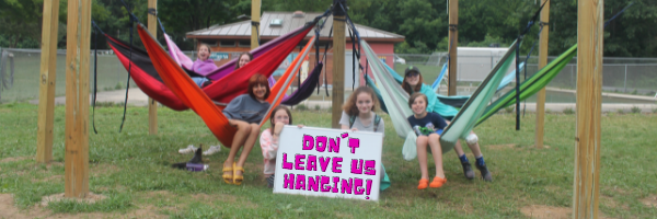 Copy of Don't leave us hanging!.png