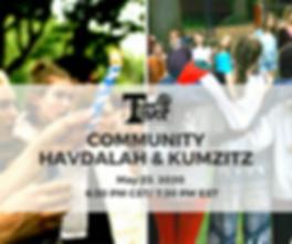May 23 Havdalah and Kumzitz (1).png