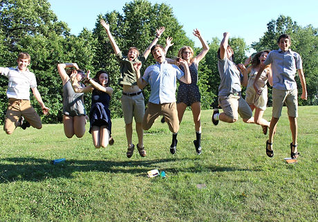 Bogrimot Jumping.jpg
