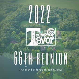 2022 reunion.png