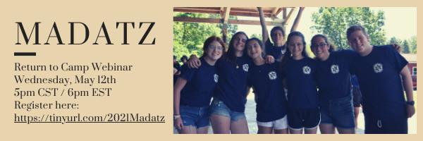 Madatz May 12th (1).png