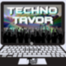 Copy of Copy of Techno Tavor Logo .png
