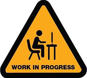work in progress .jpeg