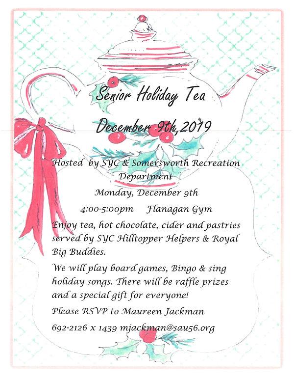 Senior Tea 2019.jpg