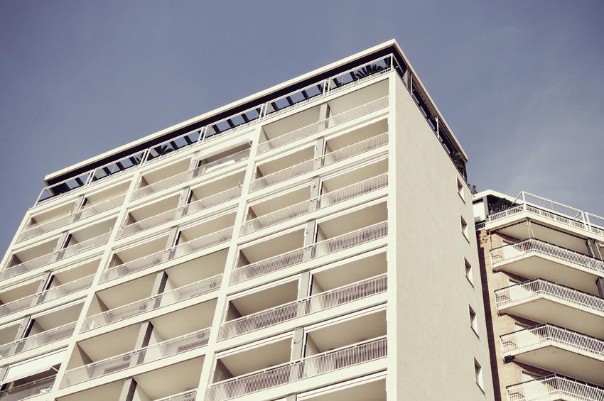 PCB Fassade.jpg