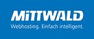 RGB_Mittwald-Logo-Weiss-auf-Blau.png