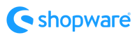 shopware_logo_blue.png
