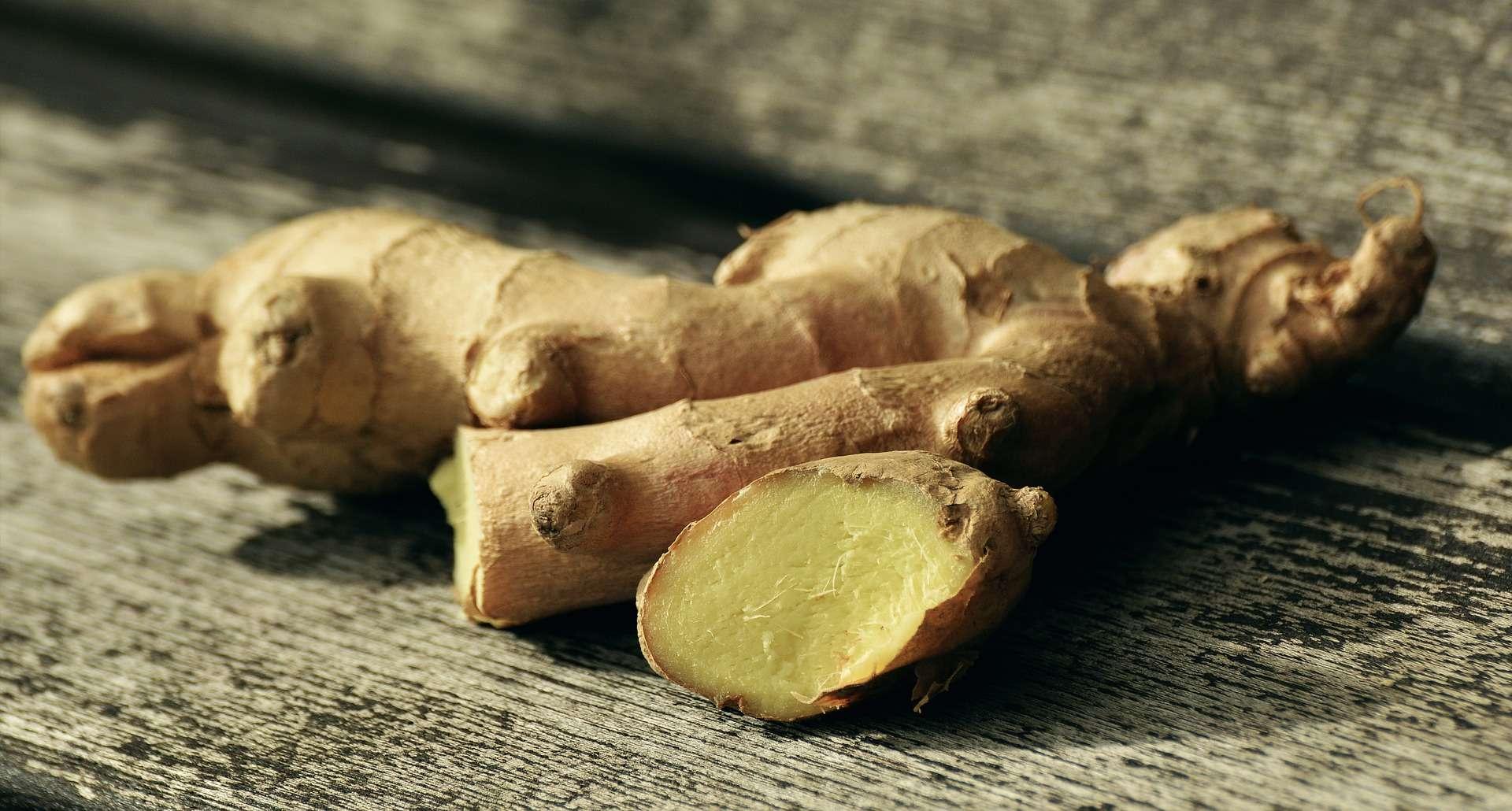 ginger-1714196_1920-1920
