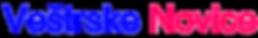 logo_trans.png