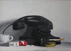 Telephone I