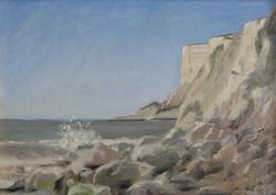 Beachy Head II