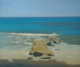 Jamaican Paintings