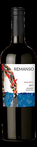 Malbec - Remanso - Argentina