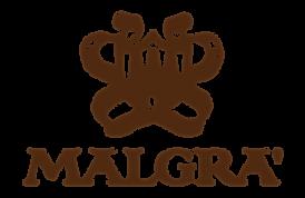 Malgra'.png
