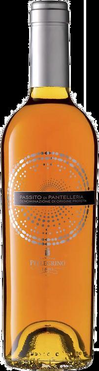 Passito di Pantelleria DOC - Carlo Pellegrino - Sicily