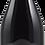 Thumbnail: Zinfandel IGP - Masca del Tacco - Apulia