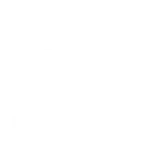 Impero Logo Vertical White.png
