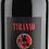 Thumbnail: Tiranno Malvasia Nera IGP - Cantine San Giorgio - Apulia