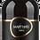 Thumbnail: Colheita 2006 Port DOC - Martha's Wines - Portugal