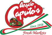 Angelo Caputos Fresh Markets