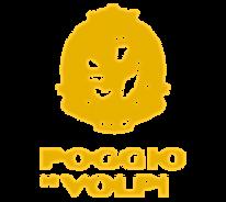 Poggio le Volpi Logo.png