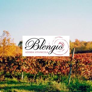 Blengio