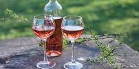 ROSE WINE GLASSES.jpg